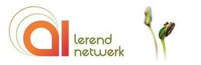Appreciative Inquiry Lerend Netwerk 2016-17